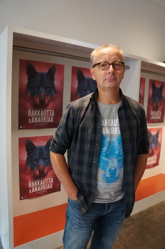 Pekka Lanerva