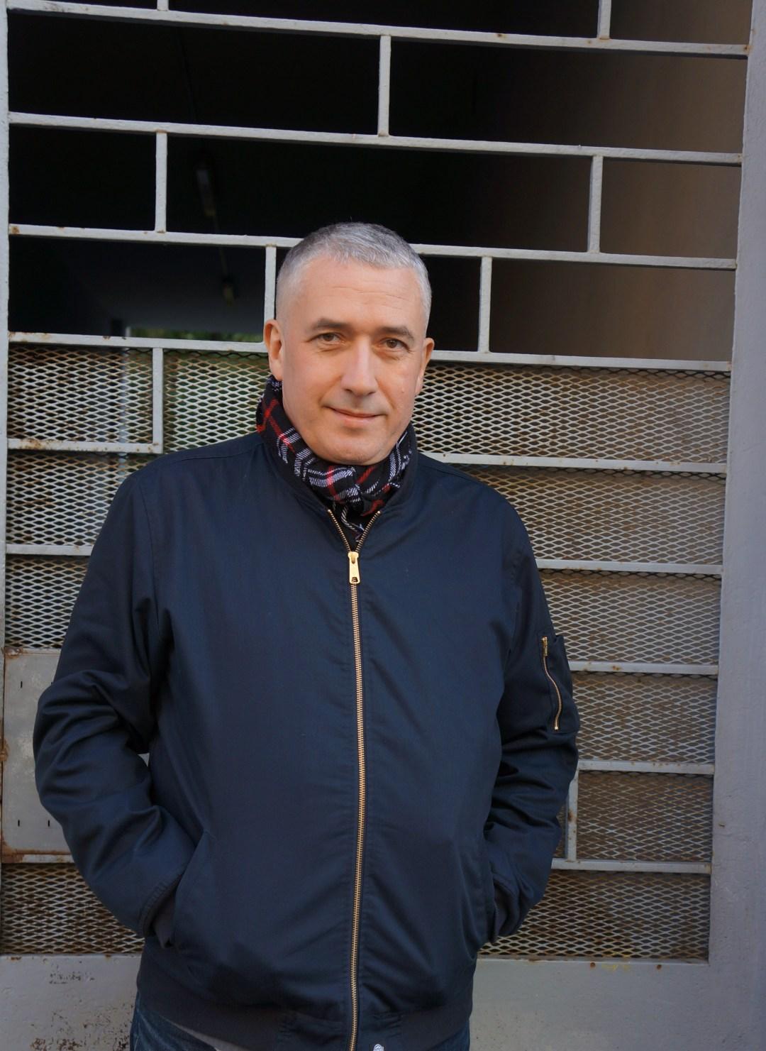 Jean Michel Roux 2