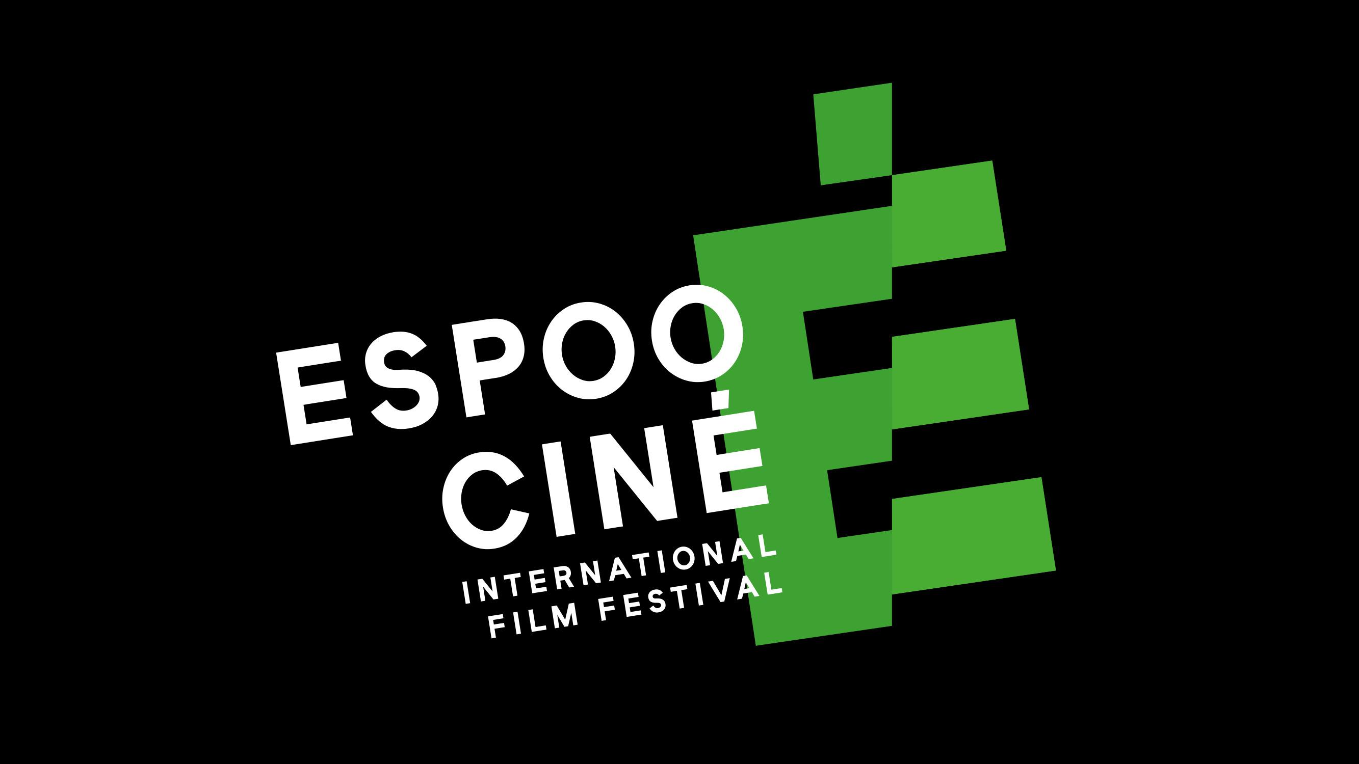 EspooCine_Logo_2019
