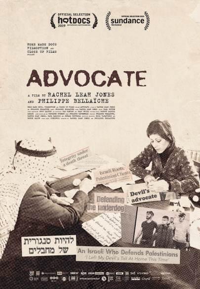 affiche-advocate-film