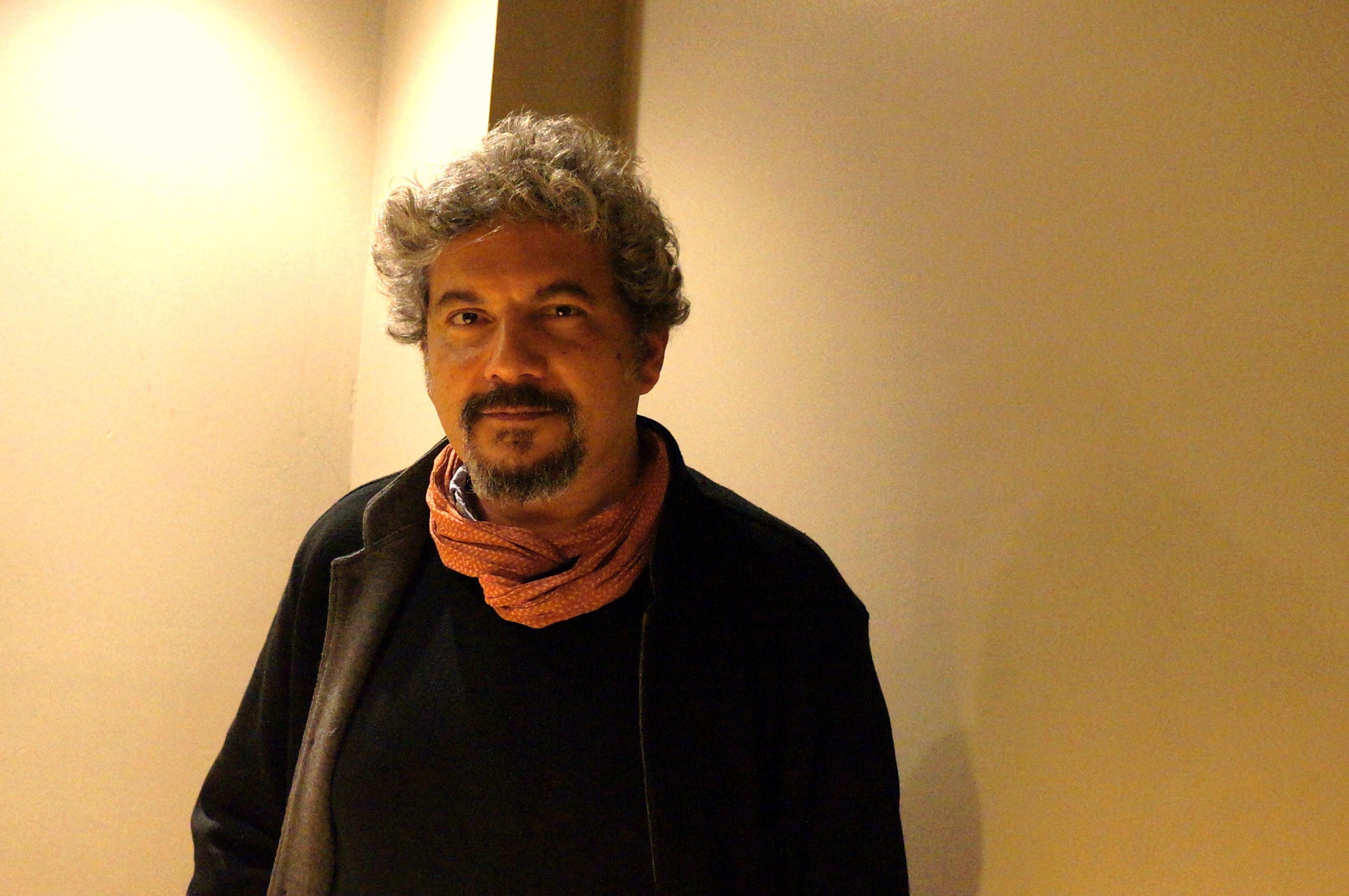 Philippe Bellaïche